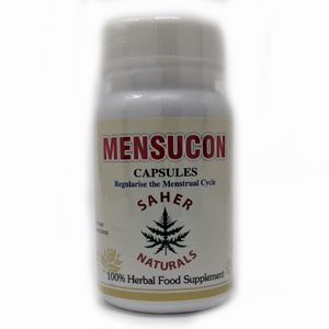 Mensucon